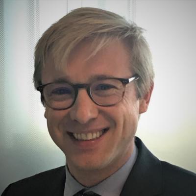 Pierre D'OYSONVILLE