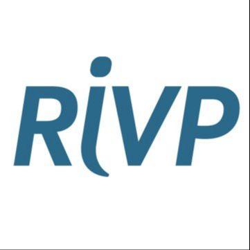 RIVP (RÉGIE IMMOBILIÈRE DE LA VILLE DE PARIS)