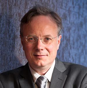 Jacques BAUDRIER