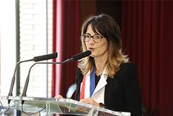 de COMARMOND Hélène