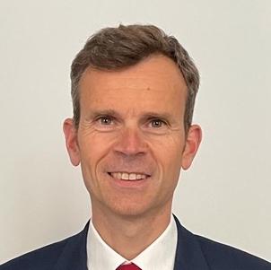 ERMENEUX Frédéric