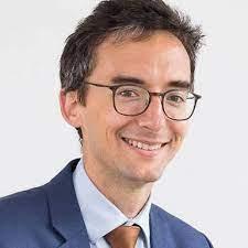 Xavier CHEVAL
