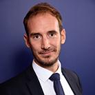 PERRINEAU Benoît