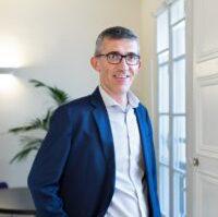 BARON Jean-François