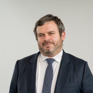 Simon MOLESIN